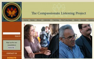 CompassionateListeningwww