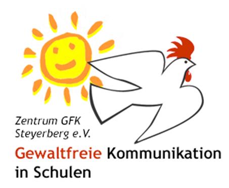 GFKSchulelogo