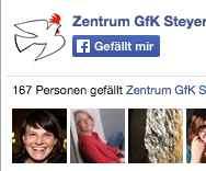 facebook_bild_klein