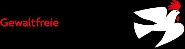 Zentrum Gewaltfreie Kommunikation Steyerberg e.V.