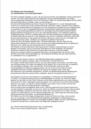 https://www.gewaltfrei-steyerberg.de/wp-content/uploads/2014/04/Verbundenheit_GeraldHuether_connectedness.pdf