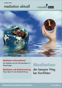 Cover_MediatiomAktuell