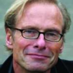 Johannes Henn