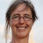 Iris Zumbusch