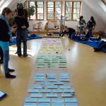 Martina-und-Clara-Mediation-Präsentation-1-k