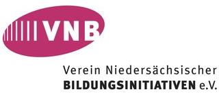 """""""VNB-Logo"""""""