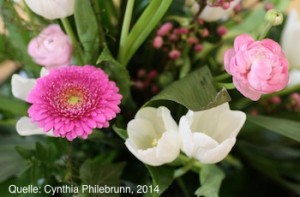BlumenHeilungvonBeziehungn Kopie